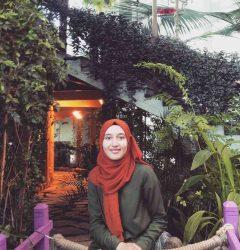 Dyt. Elif MANAY